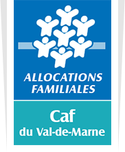 Caf du Val-de-Marne