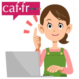 point-acces-caffr