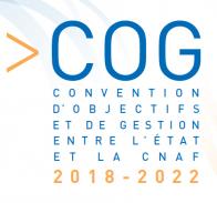 COG-2018-2022