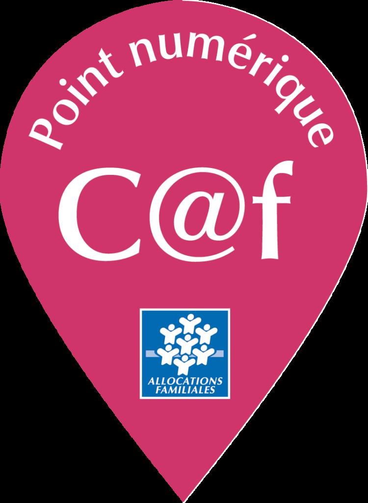 Logo PAN-png