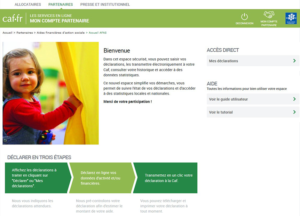 afas-homepage