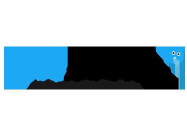 oups.gouv.fr