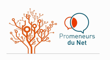 promeneurs-du-net-01