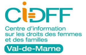 Val_de_marne_CIDFF