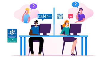 mobilisation-caf94-blog