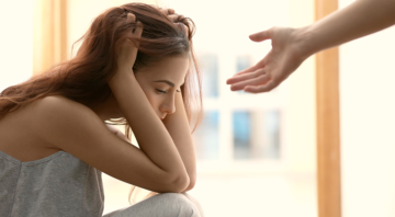 prevention-violences-conjugales