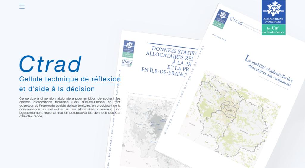Screenshot-2020-10-12-Ctrad-Cellule-technique-de-réflexion-et-daide-à-la-décision-1024x565