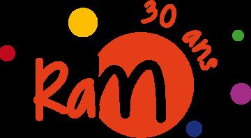 30ans-ram