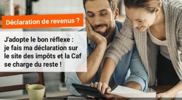 Declaration-revenus-Blog