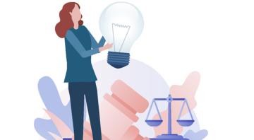 Mediation-administrative-Blog